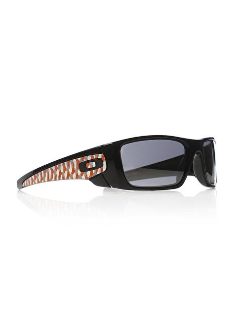 Oakley Güneş Gözlüğü Renkli